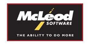 tech-mcleod