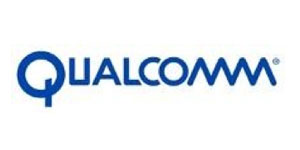 tech-qualcomm